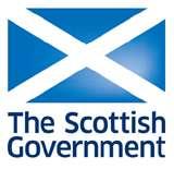 scot govt logo